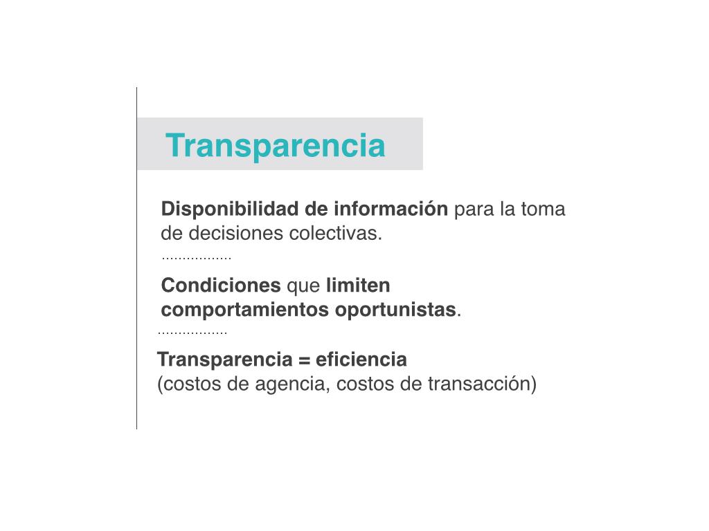 feria-transparencia-medellin_mgp_v4-004